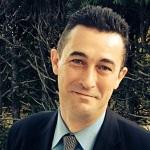 Thierry Derungs