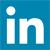 linkedin50